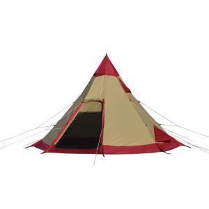 テント ピルツ 15-2 CAMPAL JAPAN 小川キャンパル アウトドア キャンプ用品|esheetpro