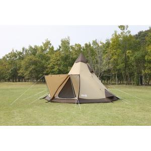 テント備品 ピルツ15フルインナー CAMPAL JAPAN 小川キャンパル アウトドア キャンプ用品|esheetpro