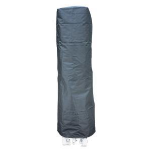 テント ワンタッチ タープテント 3m×6m EZ-UP DELUXE DX60 スチール製フレーム 送料無料 頑丈プロ向け 簡単設置  日除け 日よけ|esheetpro|05