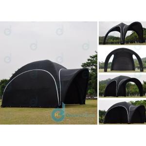 expand-dome インフレータブルテント 3m×3m イベント用|esheetpro|02