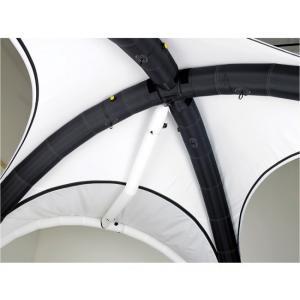 expand-dome インフレータブルテント 3m×3m イベント用|esheetpro|06