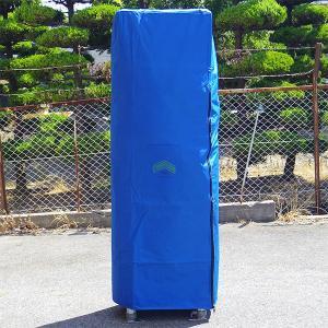 テント 3.6m×5.4m (2間×3間) アルミ製軽量フレーム 切妻 CARAVAN HEX-3654K 送料無料 最強高度の簡単設置 名入れ料込 日除け 日よけ イベント キャラバン|esheetpro|04