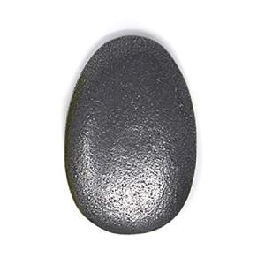 鉄分補給 南部鉄 薄型 鉄たまご z 日本製 ほんぢ園 鉄玉子 鉄タマゴ