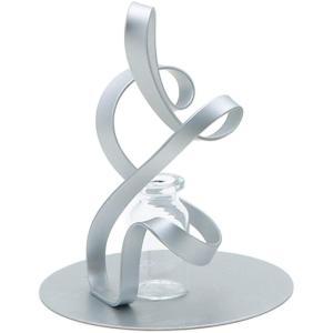 ALART(アルアート) フラワーベース/花器/一輪挿し TWIST ツイスト Sサイズ AT-1 eshimi404