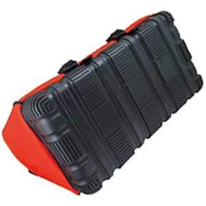 デンサン ツールバッグ TLB-400|eshimi404