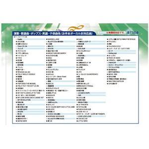 オン・ステージ パーソナルカラオケ ワイヤードタイプ PK-84S|eshimi404