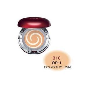 SK-II(SK2) スキン シグネチャー クリームイン ファンデーション 310(クリスタル オークル) リフィル エスケーツー|eshop-earth