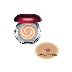 SK-II(SK2) スキン シグネチャー クリームイン ファンデーション 450(ウォーム ベージュ) リフィル エスケーツー|eshop-earth
