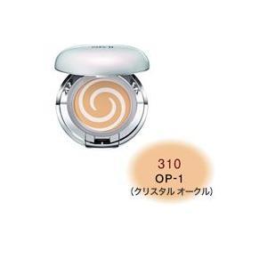 SK-II(SK2) セルミネーション エッセンス-イン ファンデーション 310 クリスタルオークル リフィル エスケーツー|eshop-earth