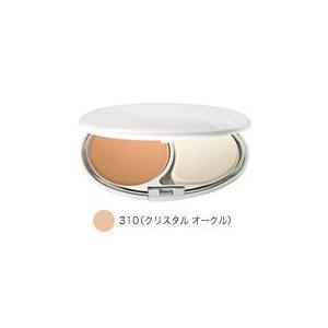 SK-II(SK2) セルミネーション パンケーキ #310(クリスタル オークル) リフィル エスケーツー|eshop-earth