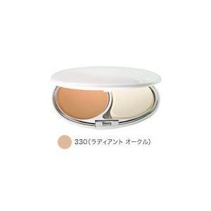 SK-II(SK2) セルミネーション パンケーキ #330(ラディアント オークル) リフィル エスケーツー|eshop-earth