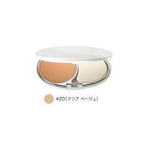 SK-II(SK2) セルミネーション パンケーキ #420(クリア ベージュ) リフィル エスケーツー|eshop-earth