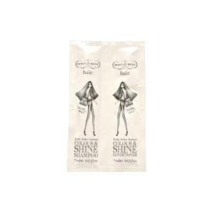 パーシー&リード カラー&シャイン シャンプー 7ml & カラー&シャイン コンディショナー 7ml カラーヘア用|eshop-earth