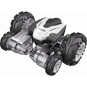 2.4GHz R/C ミニクールシリーズ No.1 ダイナマイト・ブラック 電動ラジオコントロール 14500 eshop-smart-market
