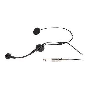 audio-technica ヘッドホーンマイク AT810X|eshop-smart-market