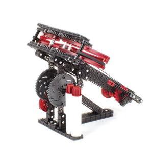 ヘックスバグ VEX クロスボウ ロボット 工作キット eshop-smart-market