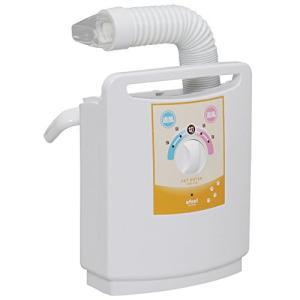 アイリスオーヤマ ペットドライヤー ホワイト PDR-270|eshop-smart-market