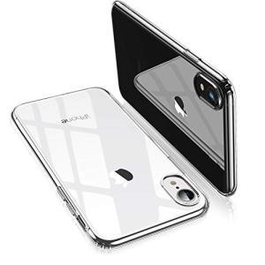 【対応機種】iPhone XR(2018年9月発表)にピッタリフィットし、ワイヤレス充電にも影響しま...