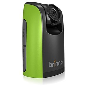 Brinno 防水建築風景 タイムラプスカメラ BCC100|eshop-smart-market