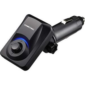 コムテック GPSレシーバー ZERO 108C LEDとアナウンスで警報をお知らせ 新型レーザー式オービスにGPSデータで対応 車両シガーソケットに挿すだけで使用可能 eshop-smart-market
