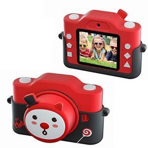 【2020最新版】子供用 デジタルカメラ4000万ピクセルカメラカメラカメラカメラカメラかわいいデジタルカメラデ|eshop-smart-market