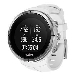 SUUNTO(スント) SUUNTO SPARTAN ULTRA ( スント スパルタン ウルトラ ) スマートウォッチ GPS 登山 トレイルランニング 【 eshop-smart-market