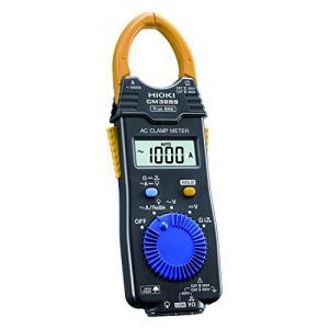 HIOKI (日置電機) ACクランプメータ CM3289|eshop-smart-market