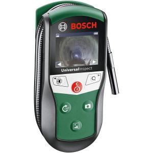 BOSCH(ボッシュ) 検査用カメラ INS1|eshop-smart-market