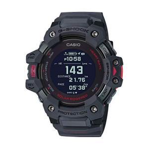 [カシオ] 腕時計 ジーショック G-SQUAD GBD-H1000-8JR メンズ グレー eshop-smart-market