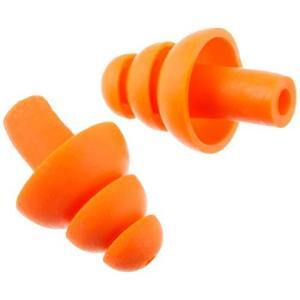 NoNoise(ノーノイズ) 耳栓 モータースポーツ NN004|eshop-smart-market