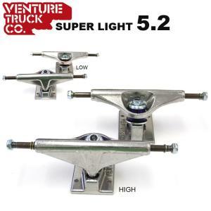 MODEL SUPER LIGHT 5.0] ヴェンチャーのベーシックモデルで人気も高いモデル [S...