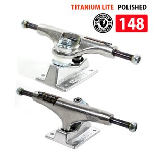 [TITANIUM LIGHTS] 空洞のキングピン、チタン素材を使用した、軽くて強い  最軽量モデ...