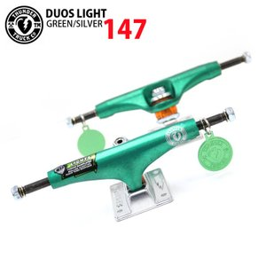 ■SPEC 147 ★147 HIGH/137mmX60mm お勧めサイズ 7.8-8.13 2ケs...
