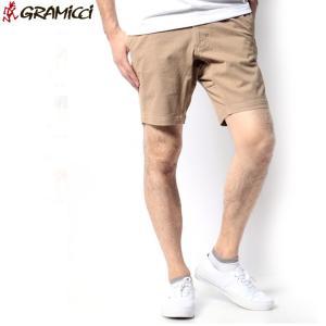 送料無料 Gramicci SHORTS グラミチ NN-Shorts CHINO ナロー ショート パンツ ハーフパンツ 17SS ニューモデル|eshop