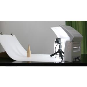 商品撮影セット フォトラ PH-004|eshopmtc|04