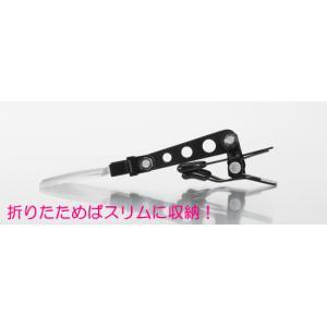 メガネ用クリップルーペ CW-25A|eshopmtc|11
