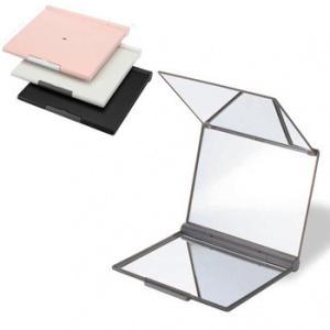 三面鏡 卓上式三面鏡スリーウェイミラー A4-M6|eshopmtc