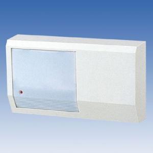 竹中エンジニアリング パッシブセンサー(パッシブ型遠赤外線式) PA-9320(ワイドエリア) TAKEX|eshopmtc