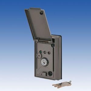 竹中エンジニアリング キースイッチ KE-510R(大接点タイプ) TAKEX eshopmtc