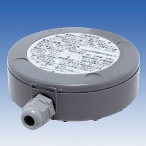 竹中エンジニアリング 漏水センサ送信機(小電力電波方式) EXL-SW1S TAKEX|eshopmtc