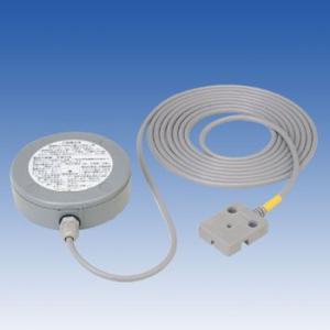 竹中エンジニアリング 漏水センサ送信機 EXL-SW2(電池付) TAKEX|eshopmtc