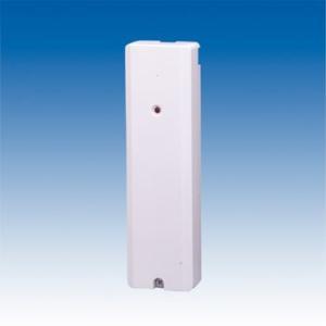 竹中エンジニアリング 接点入力型送信機 4周波切替対応型 TXF-116 TAKEX eshopmtc