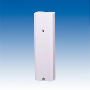 竹中エンジニアリング 接点入力型送信機 4周波切替対応型 TXF-116L TAKEX eshopmtc