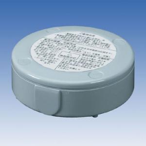 竹中エンジニアリング スポット型 漏水センサ送信機(小電力電波方式) EXL-SW1 TAKEX|eshopmtc