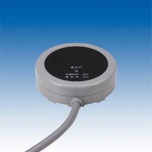 竹中エンジニアリング スポット型 漏水センサ送信機 EXL-SH12 TAKEX|eshopmtc
