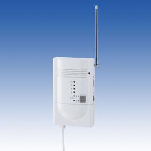 竹中エンジニアリング 受信機(小電力型ワイヤレスシステム) HC-300 TAKEX|eshopmtc
