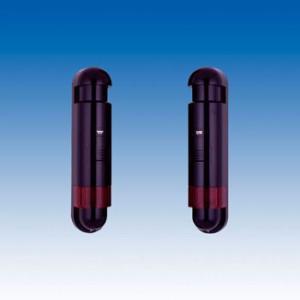 竹中エンジニアリング 赤外線センサー付きフラッシュ・スピーカー PBV-20TA TAKEX eshopmtc
