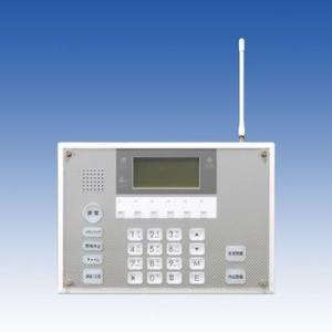 竹中エンジニアリング IPコントローラ(双方向無線対応型) RXT-700CTI TAKEX|eshopmtc