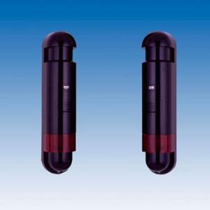 竹中エンジニアリング 赤外線センサー付きフラッシュ・サイレン PBS-20T TAKEX eshopmtc