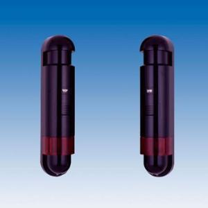 竹中エンジニアリング 赤外線センサー付きフラッシュ・サイレン PBS-20TA TAKEX eshopmtc